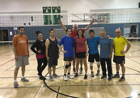 adult volleyball2